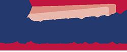 Speedpak_Logo_s