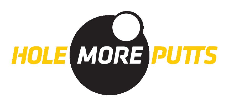 HMP_Logo_Col
