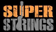 Superstrings_Logo