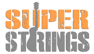 Superstrings_Logo