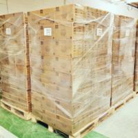 Boxes-Speedpak-1